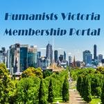 Humanists Victoria Membership Portal