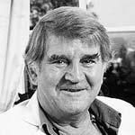 Photo of Professor Frederick Hollows