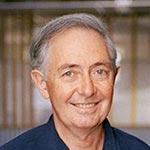 Photo of Ian Lowe