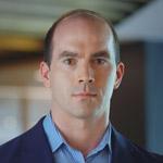 Photo of Luke Beck (Associate Professor, Law Resources, Monash University)