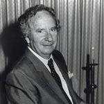 Photo of Theodore (Ted) Noffs