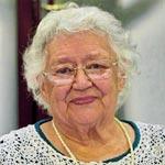 Photo of Vicki Potempa